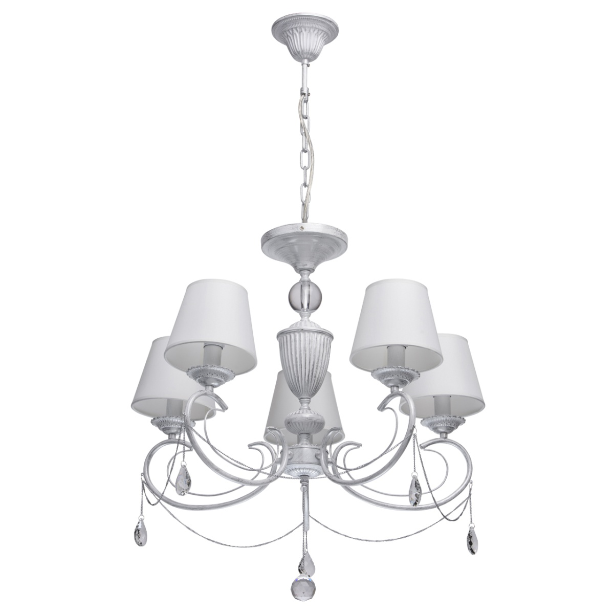 Lustra MW-Light Elegance 684010805