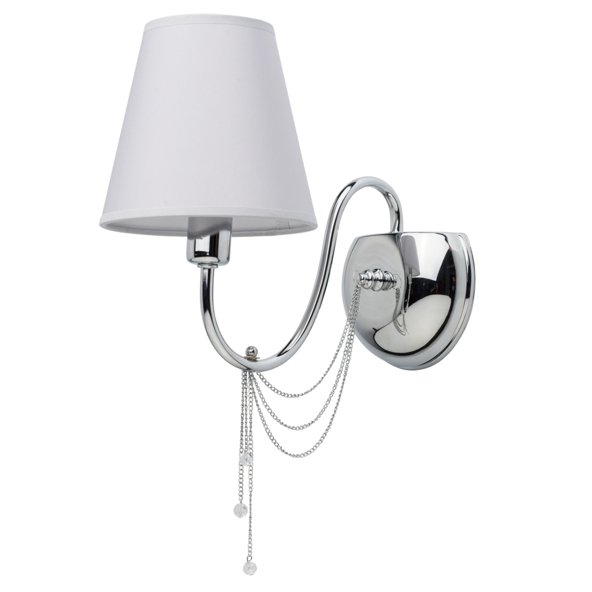 Aplica MW-Light Elegance 684020701