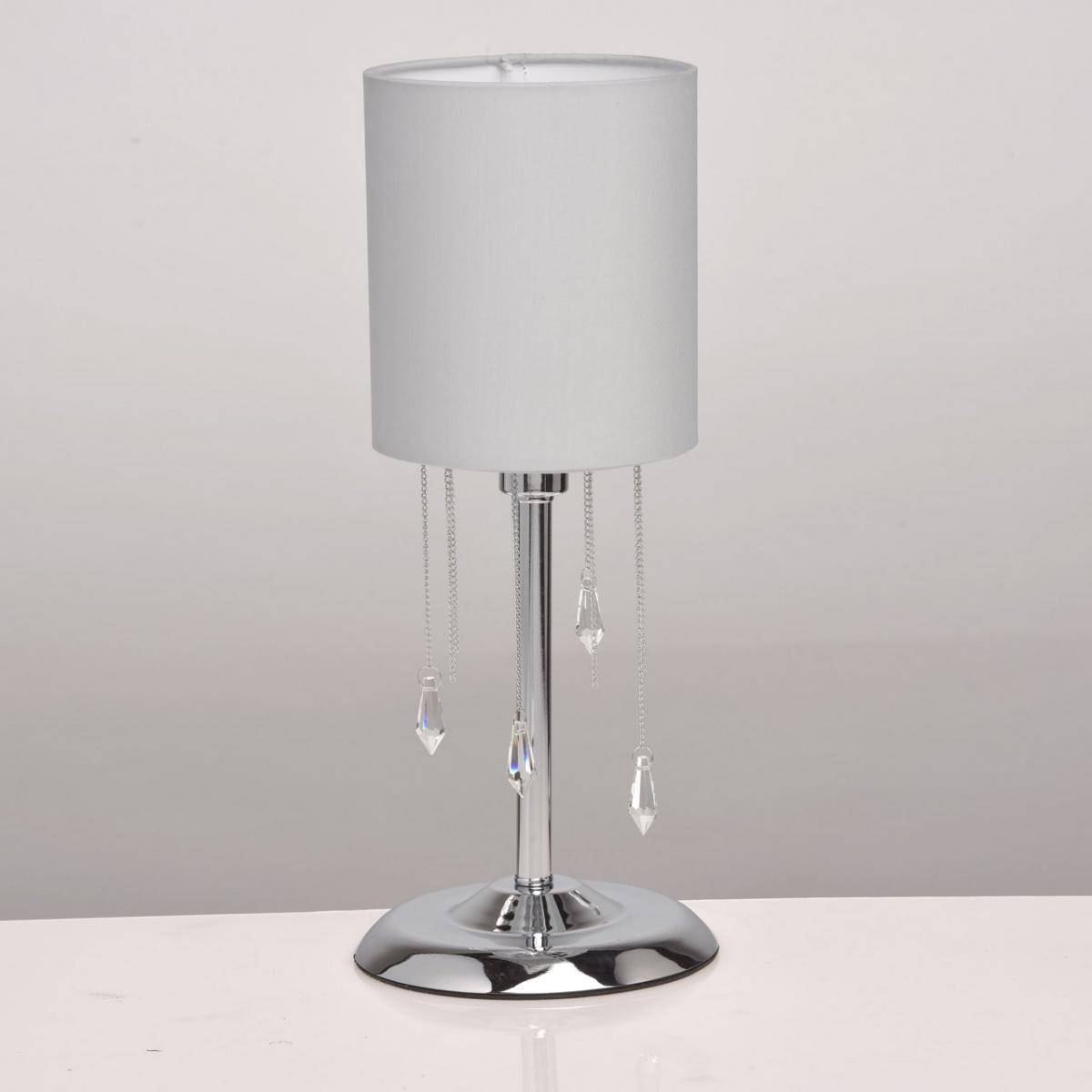 Veioza MW-Light Elegance 684030501
