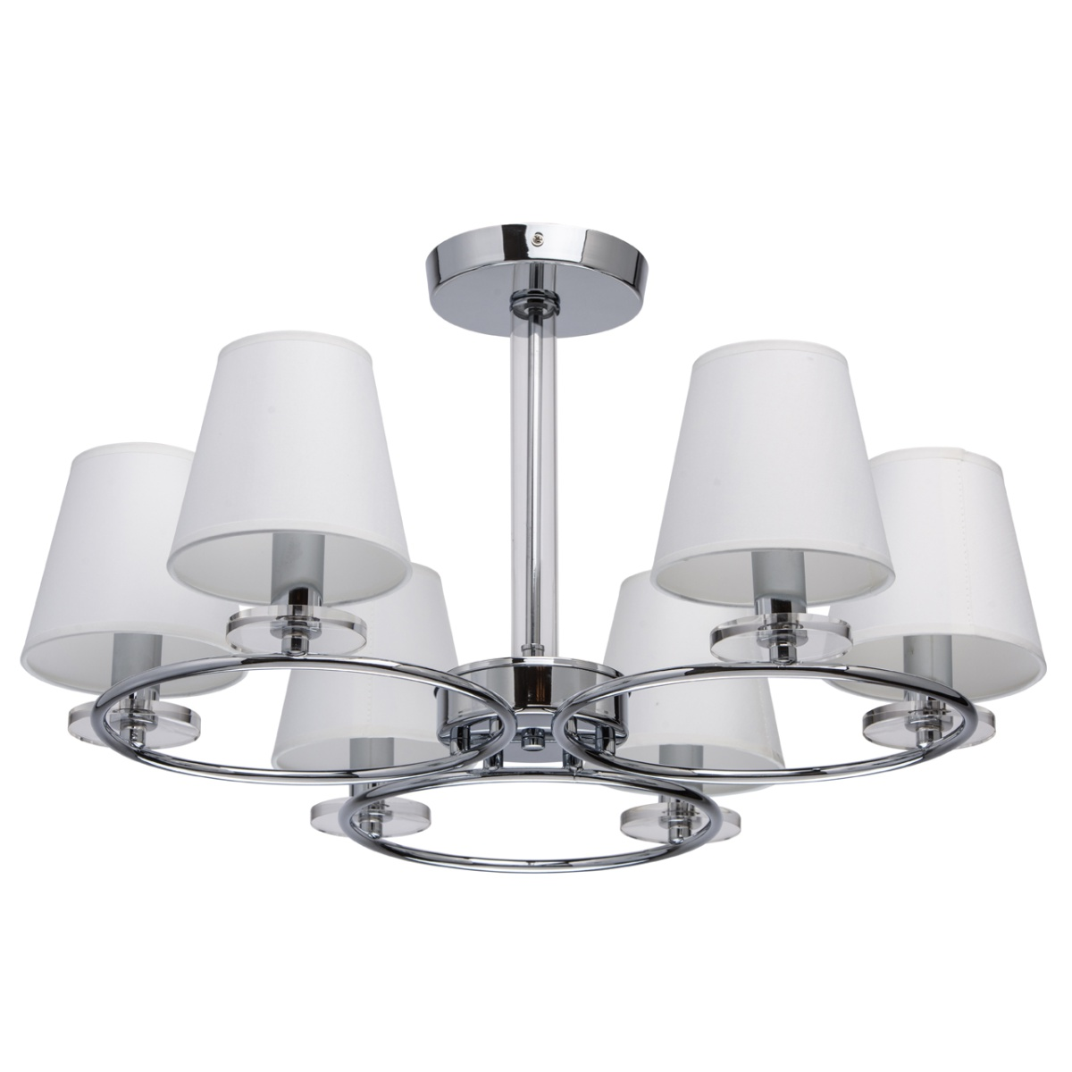 Plafoniera MW-Light Elegance 692010106