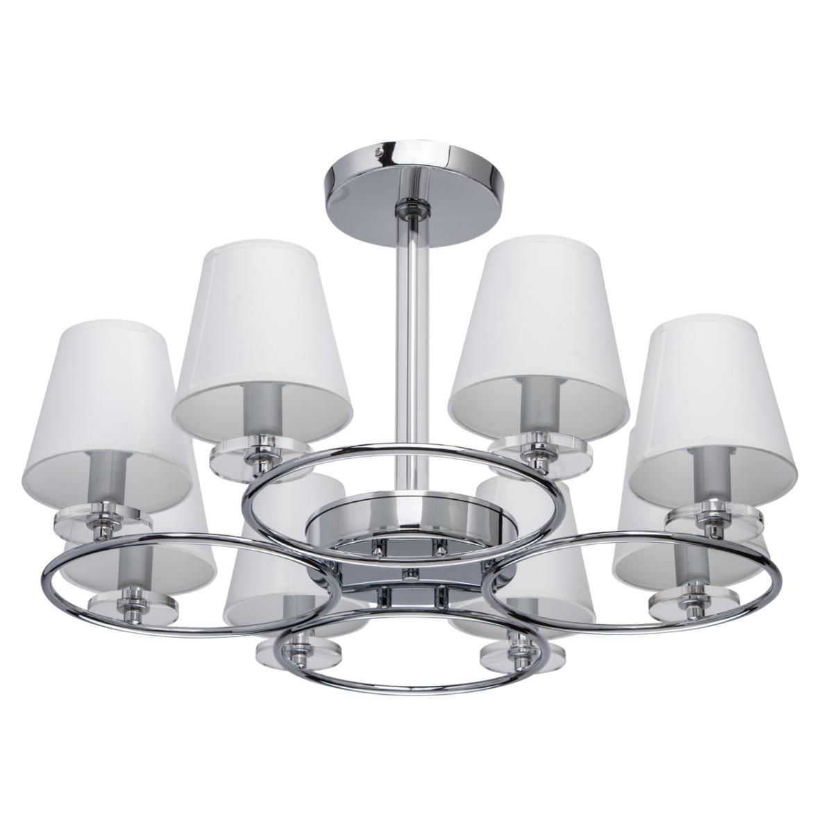 Plafoniera MW-Light Elegance 692010208