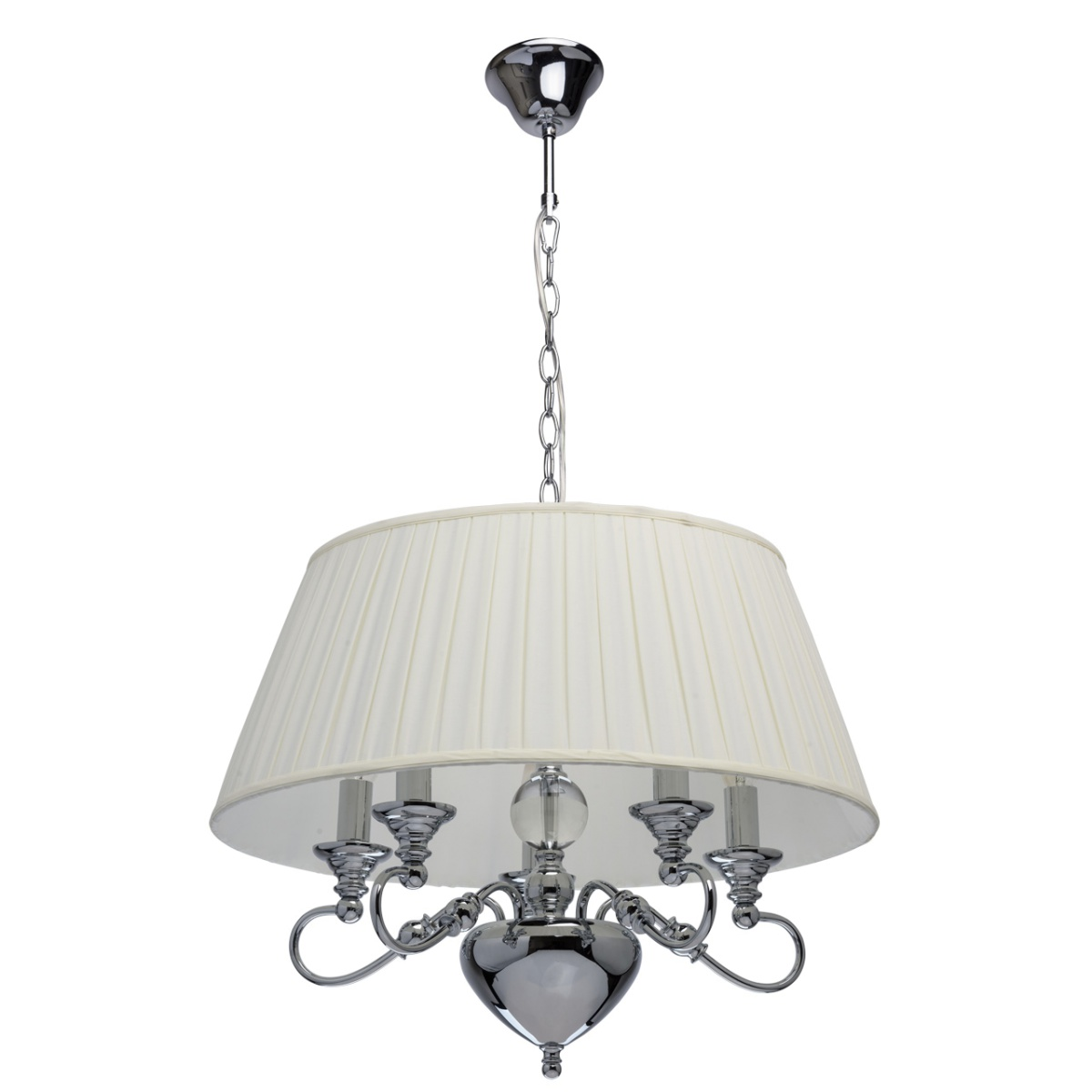 Lustra MW-Light Elegance 692010605