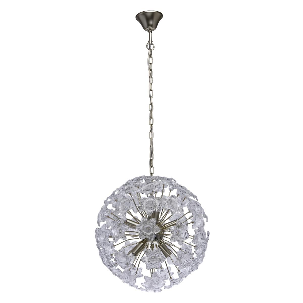 Lustra MW-Light Flora 298012308