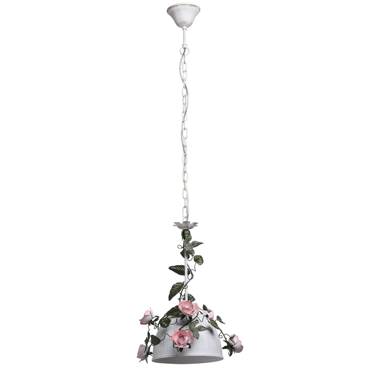 Lustra MW-Light Flora 421014101