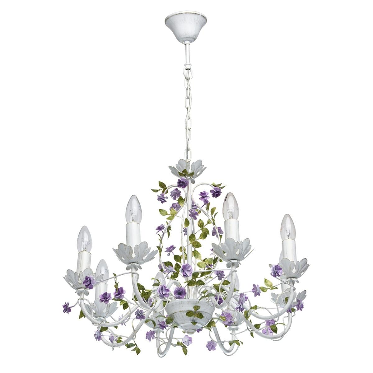 Candelabru Light Flora Poza