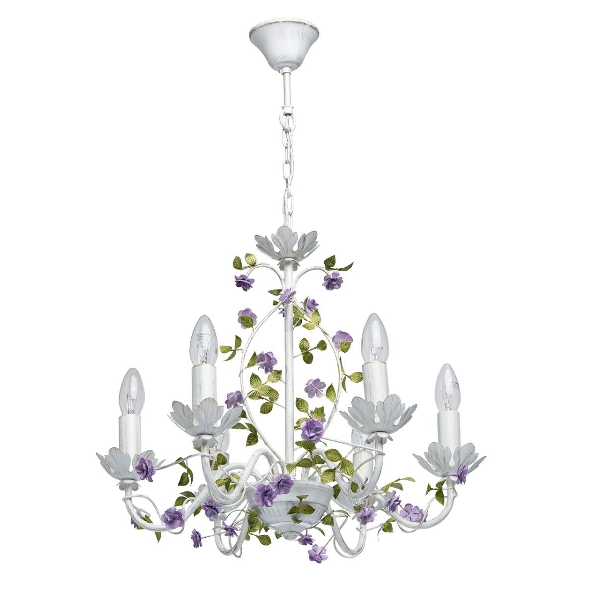Lustra MW-Light Flora 421014406