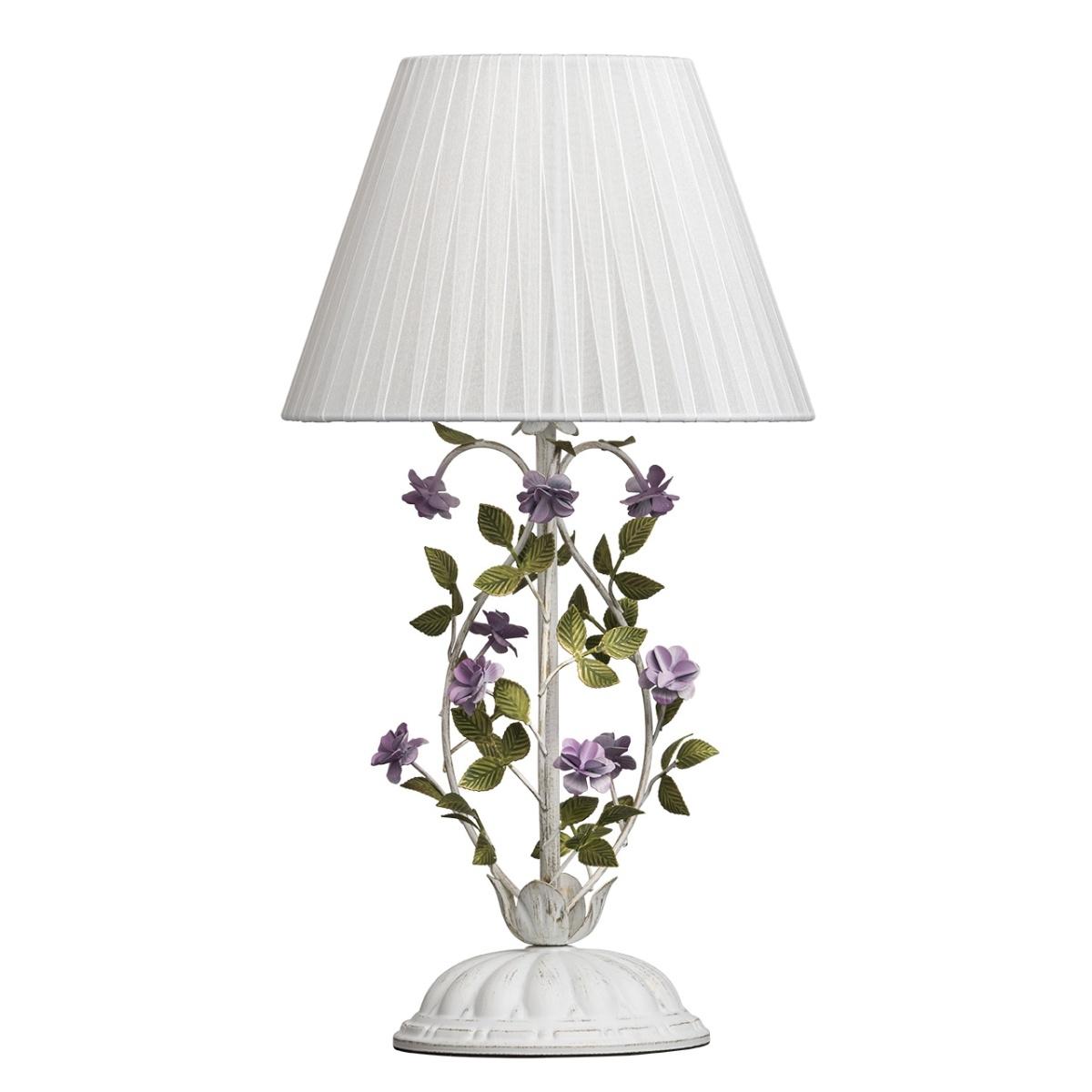 Veioza MW-Light Flora 421034601 poza