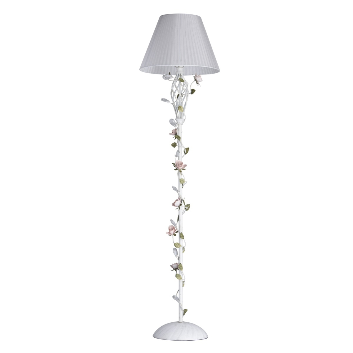 Lampadar MW-Light Flora 421044901