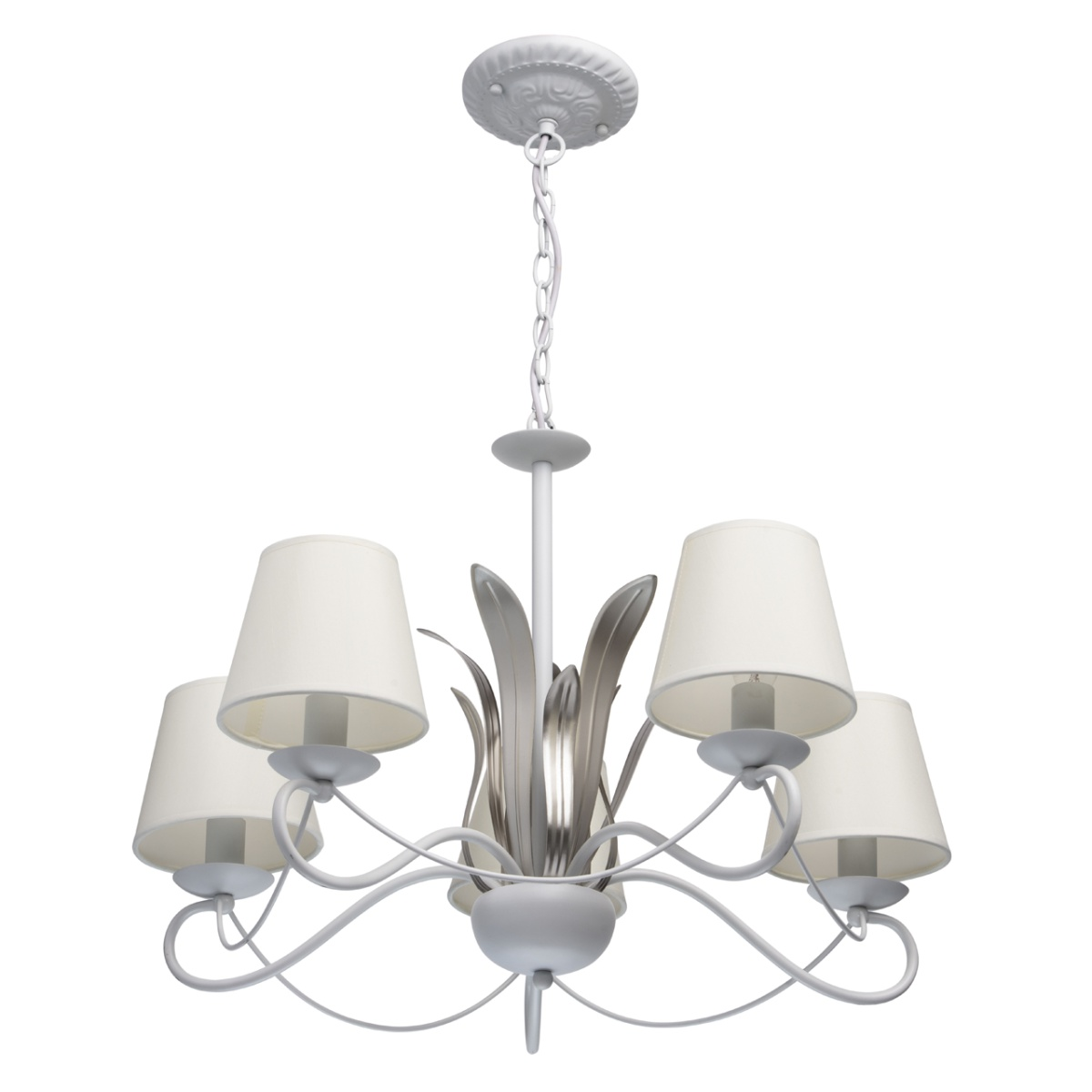 Lustra Mw-light Flora 689010305