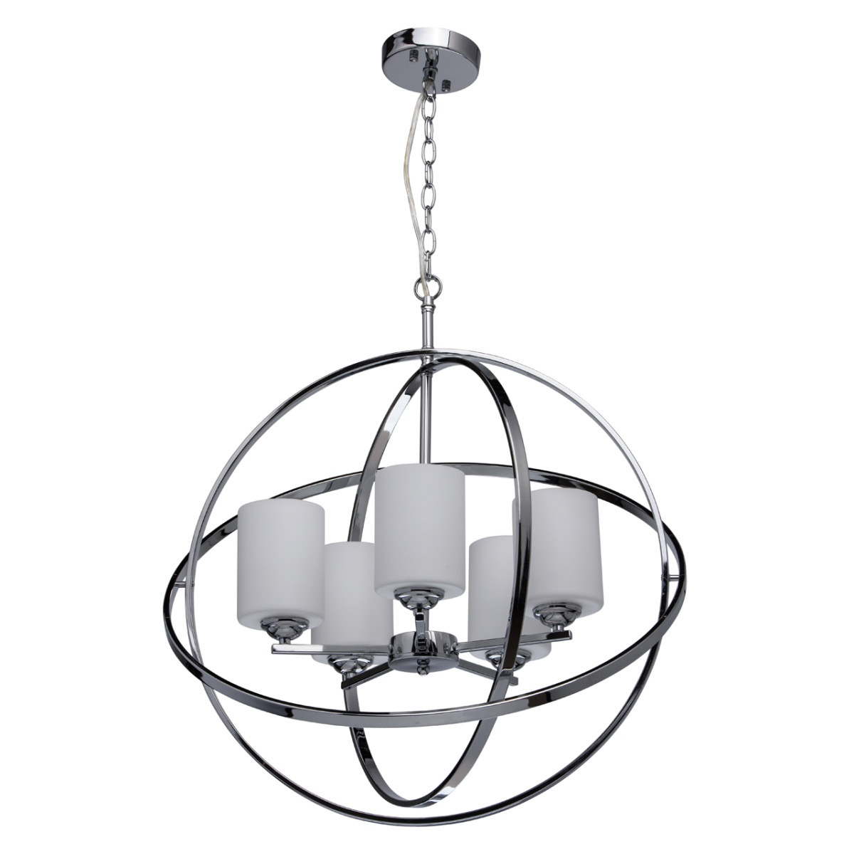 Lustra MW-Light Loft 285010405 poza