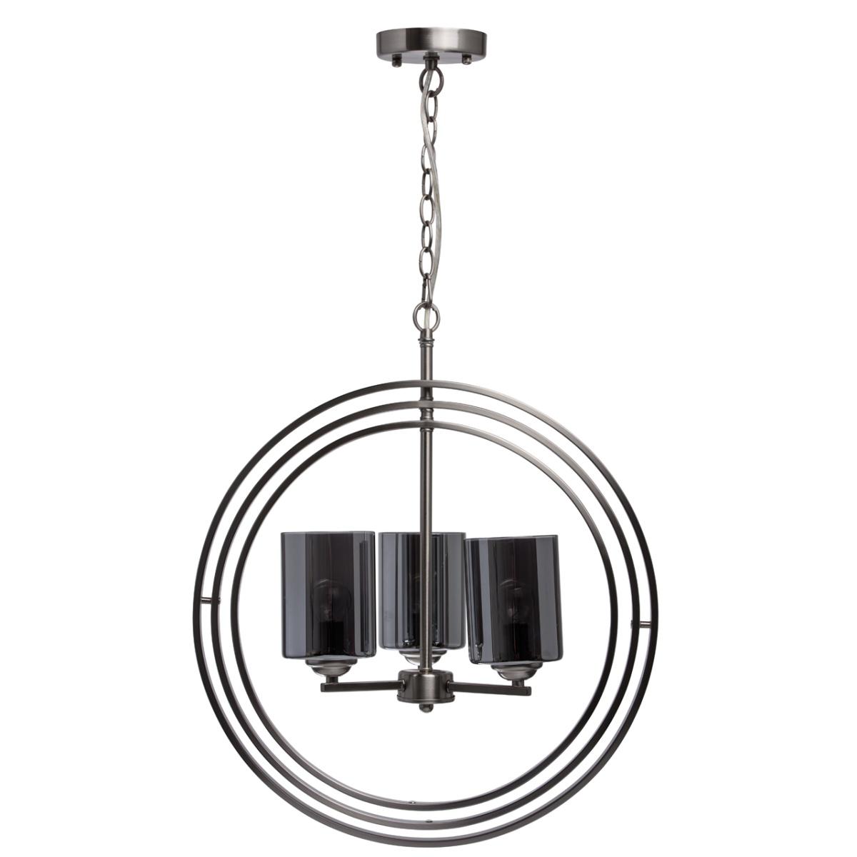 Lustra MW-Light Loft 285010503
