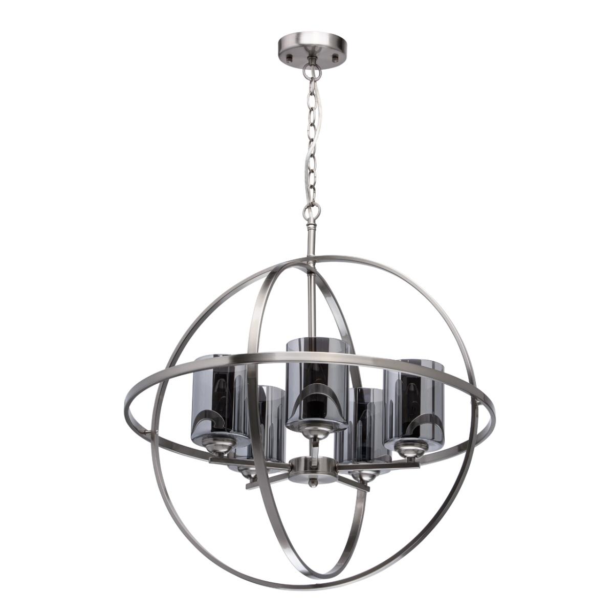 Lustra MW-Light Loft 285010605 imagine