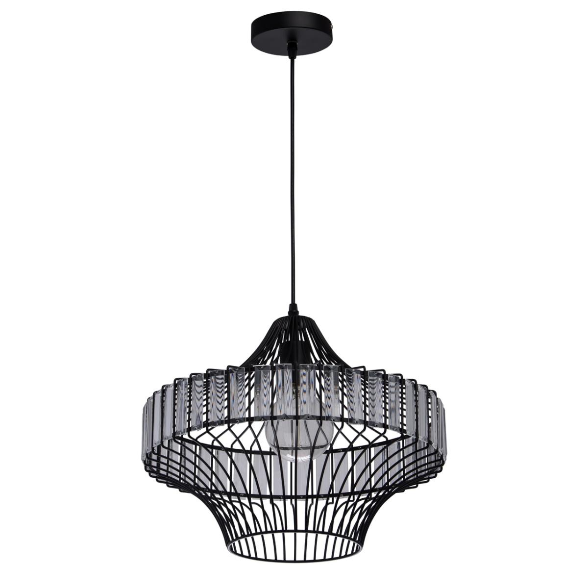 Lustra MW-Light Loft 643012101 title=Lustra MW-Light Loft 643012101