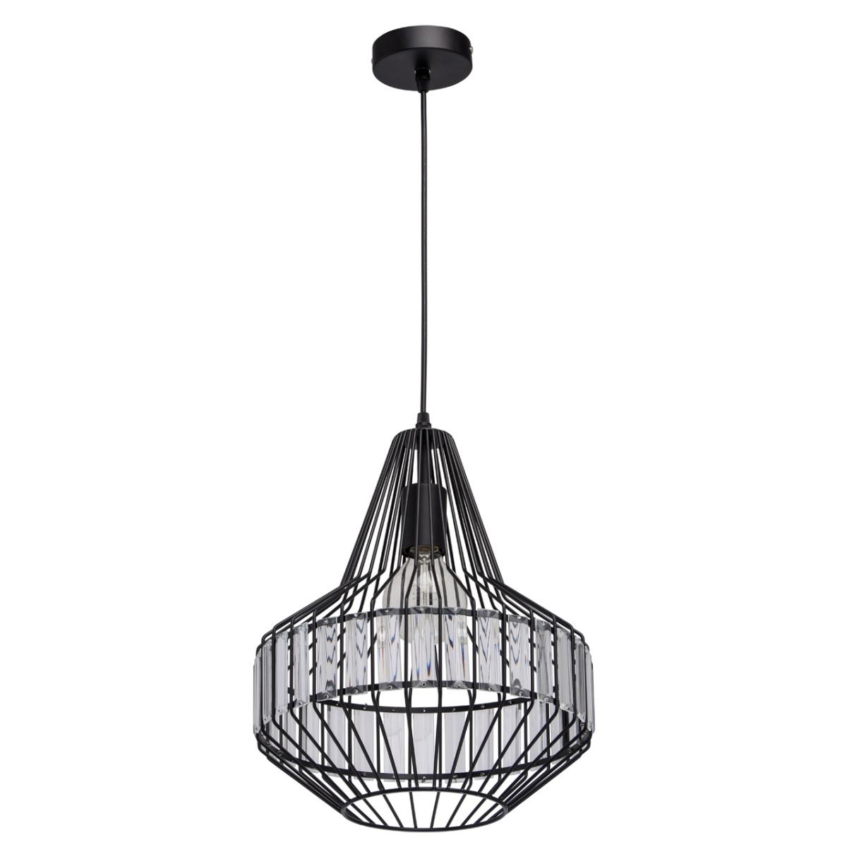 Lustra MW-Light Loft 643012201( 177164)