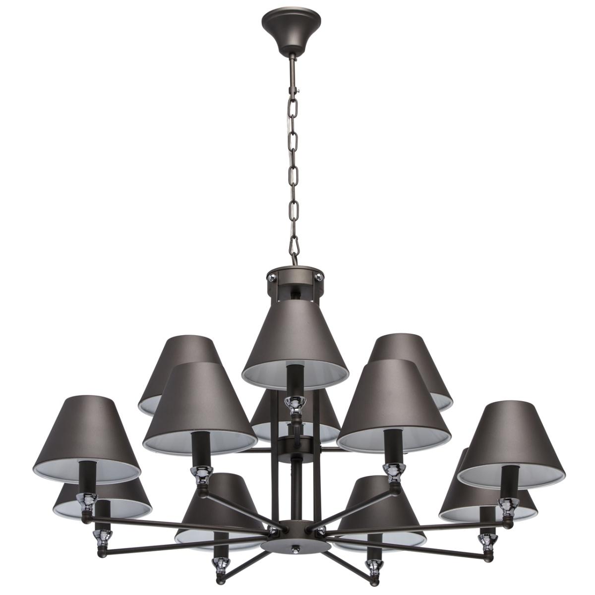 Lustra MW-Light Loft 691010612
