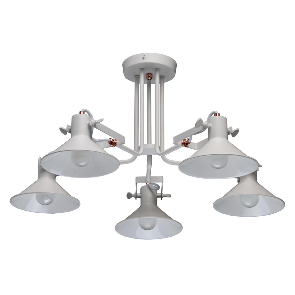 Lustra MW-Light Loft 691010705