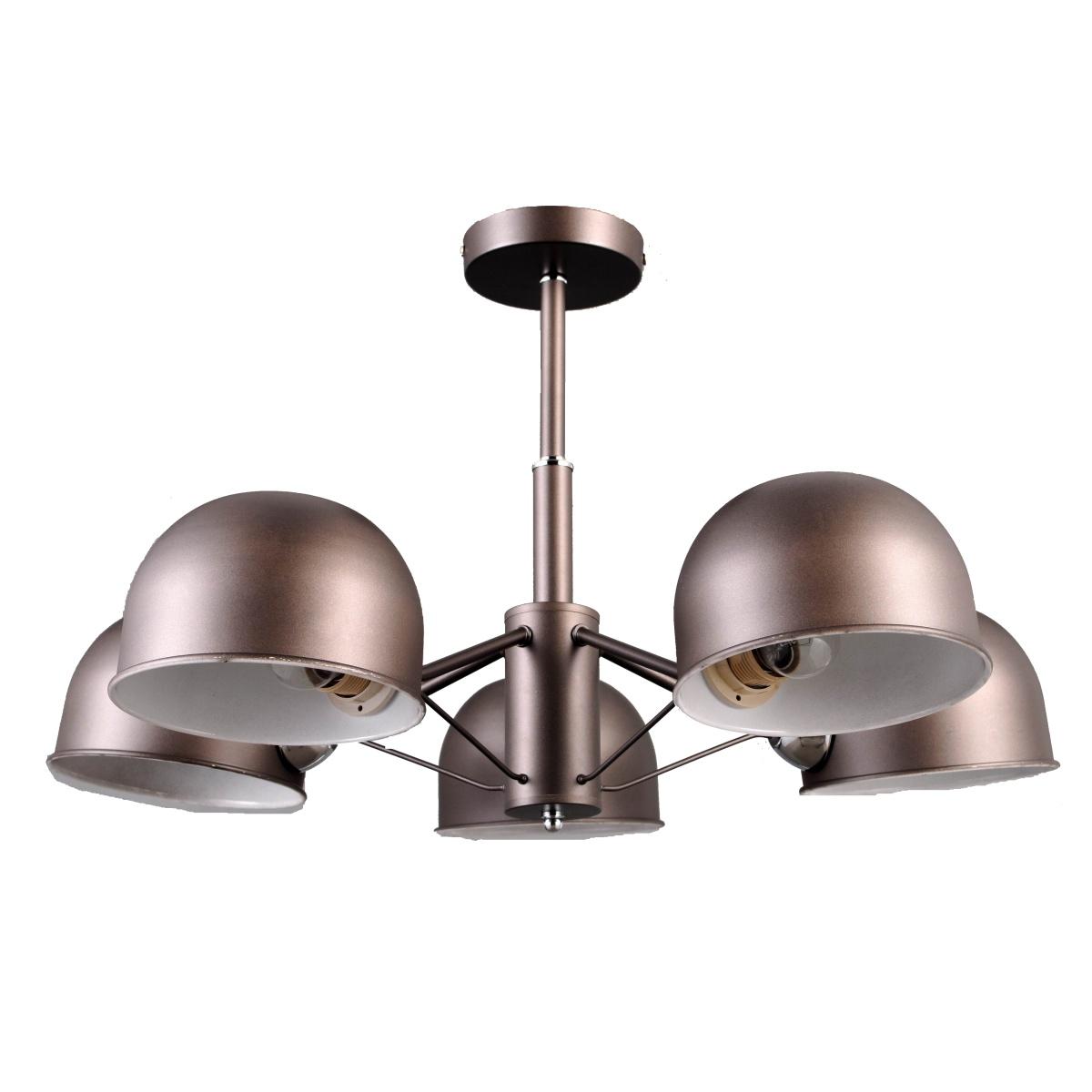 Lustra MW-Light Loft 691011205