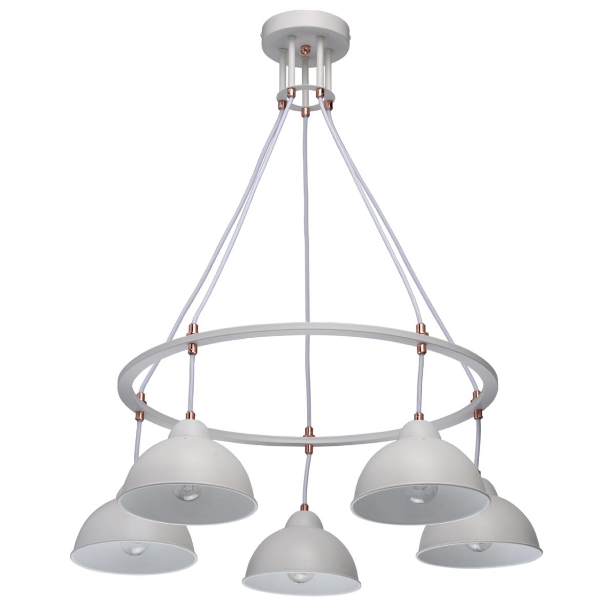 Lustra MW-Light Loft 696010305