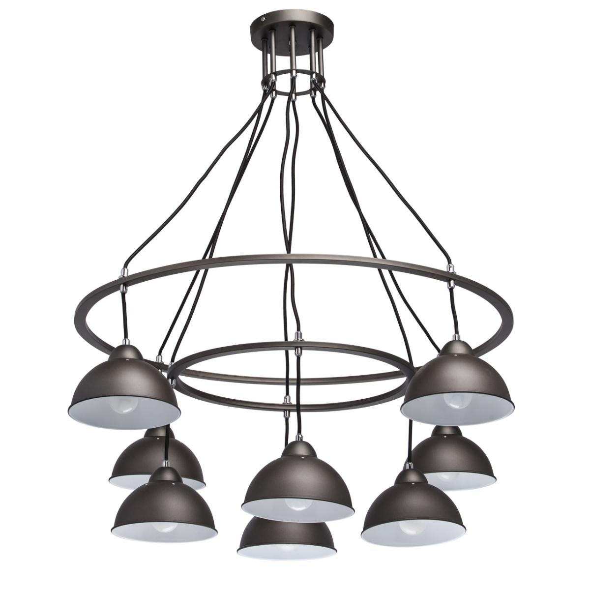 Lustra MW-Light Loft 696010808