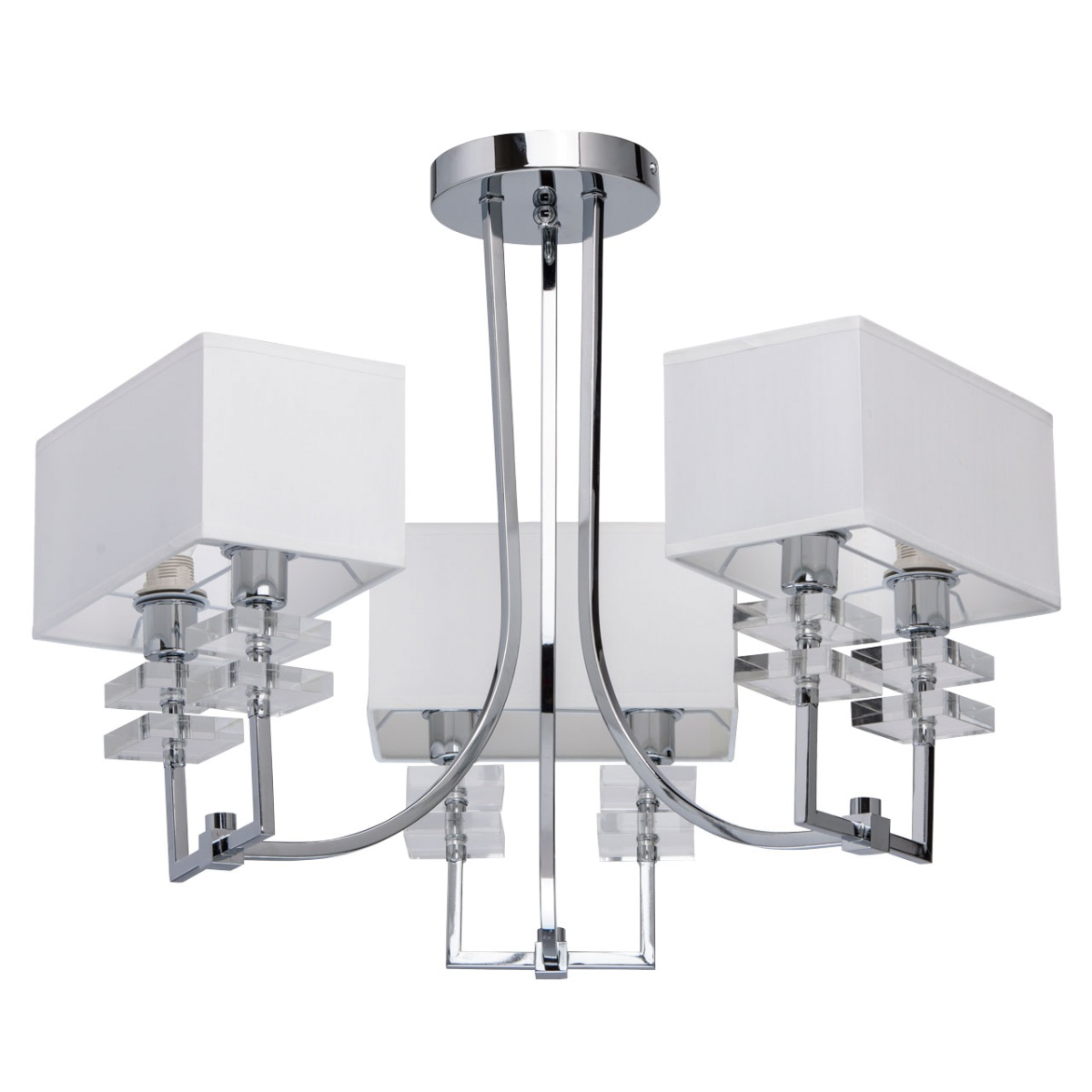 Candelabru MW-Light Megapolis 101010506