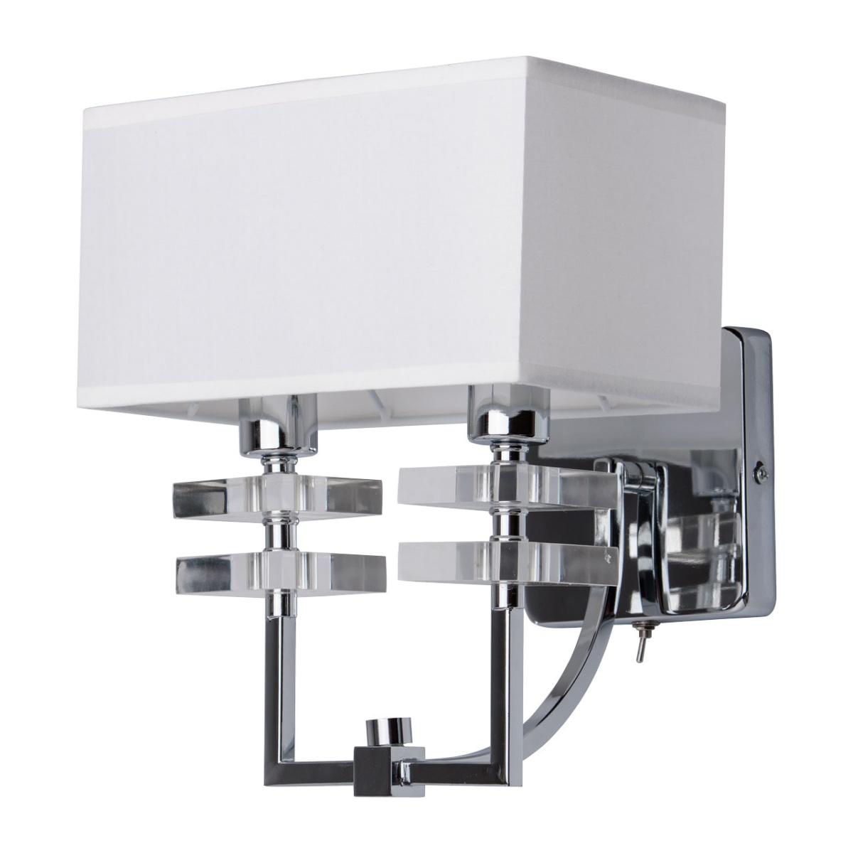 Aplica MW-Light Megapolis 101020202