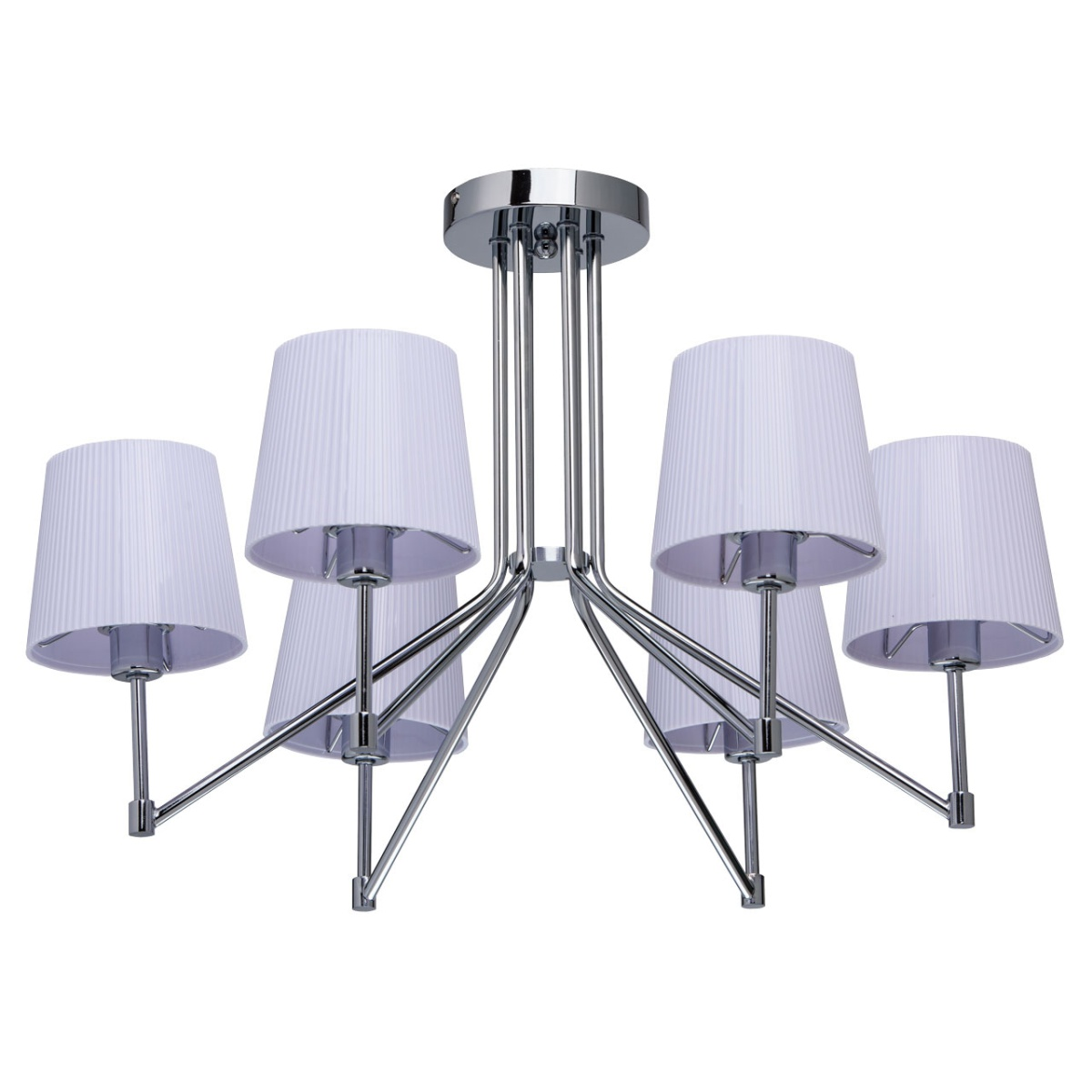 Lustra MW-Light Megapolis 103010206
