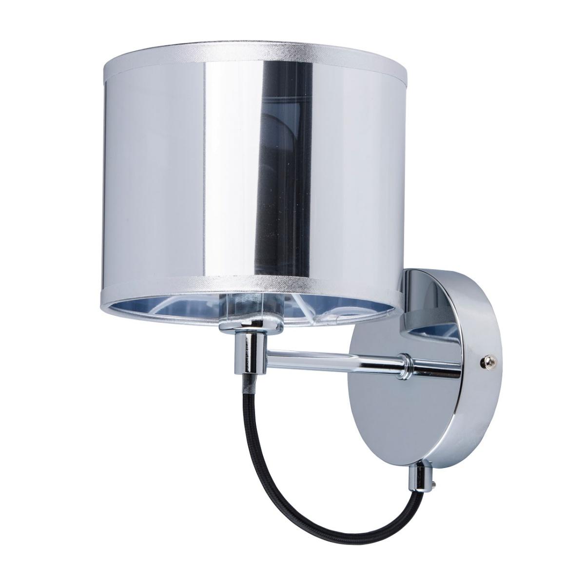 Aplica MW-Light Megapolis 103020701