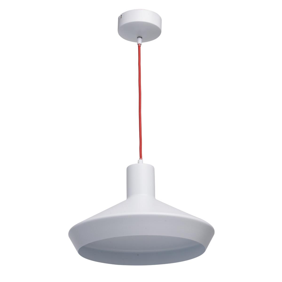 Lustra MW-Light Megapolis 408012101 poza