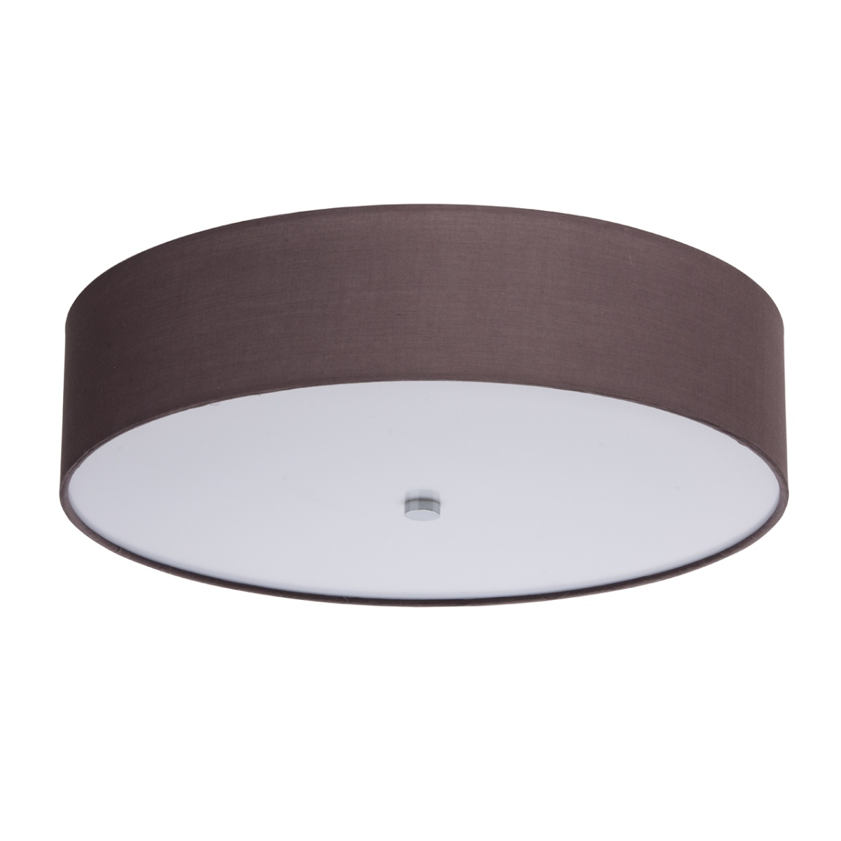 Plafoniera MW-Light Megapolis 453011301