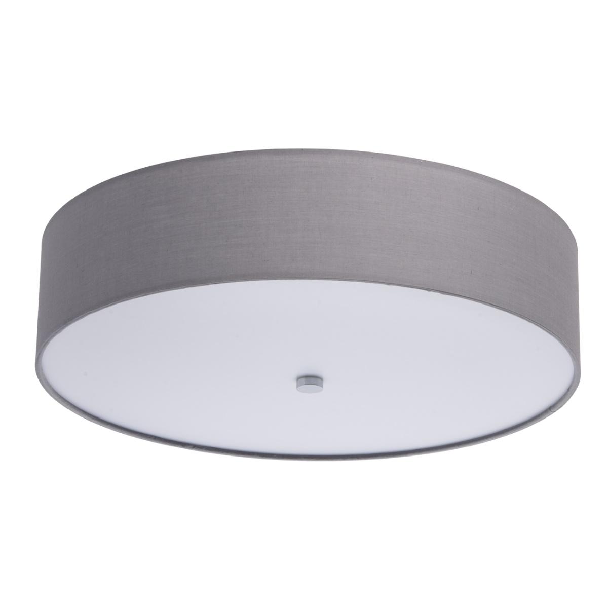 Plafoniera MW-Light Megapolis 453011401