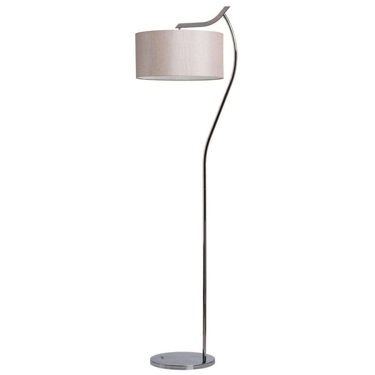 Lampadar MW-Light Megapolis 626040301