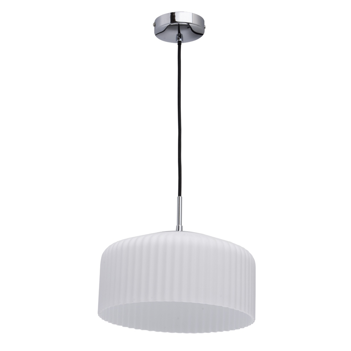Lustra MW-Light Megapolis 636011302