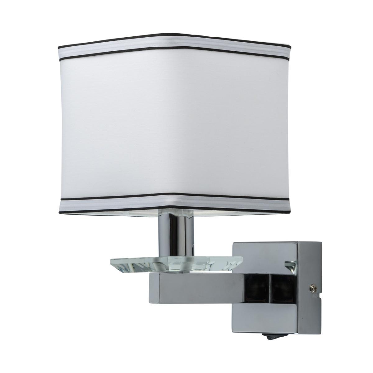 Aplica MW-Light Megapolis 686020401