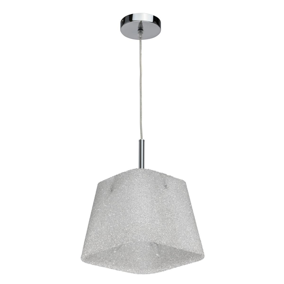 Lustra MW-LIGHT Megapolis 703010503