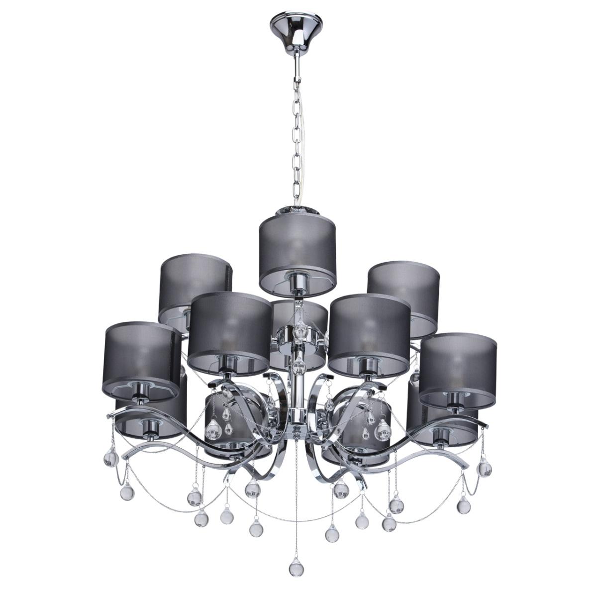 Lustra MW-Light Elegance 379019212