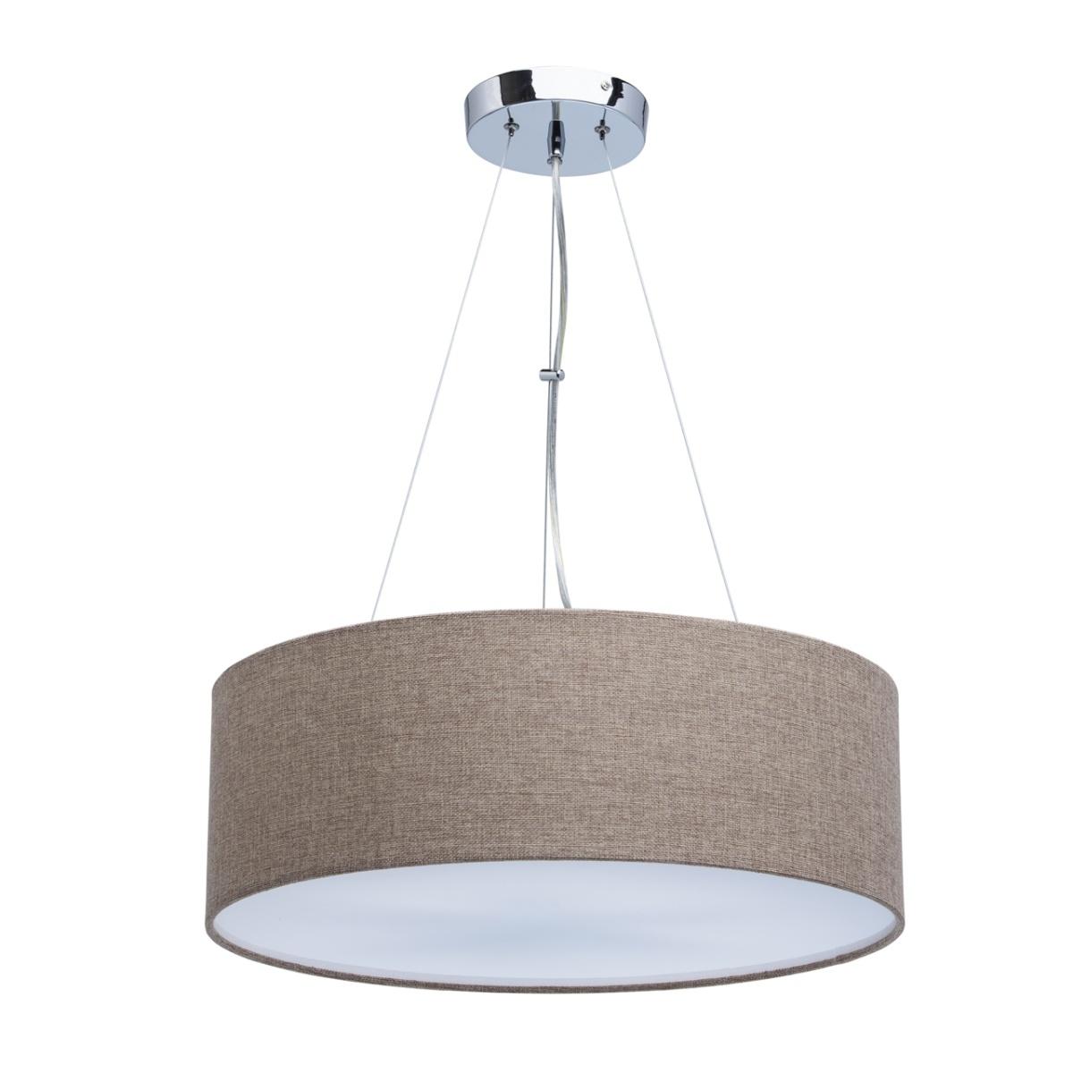 Lustra MW-Light Megapolis 453011106