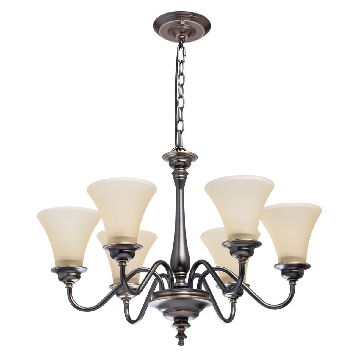 Lustra MW-Light Neoclassic 102010206