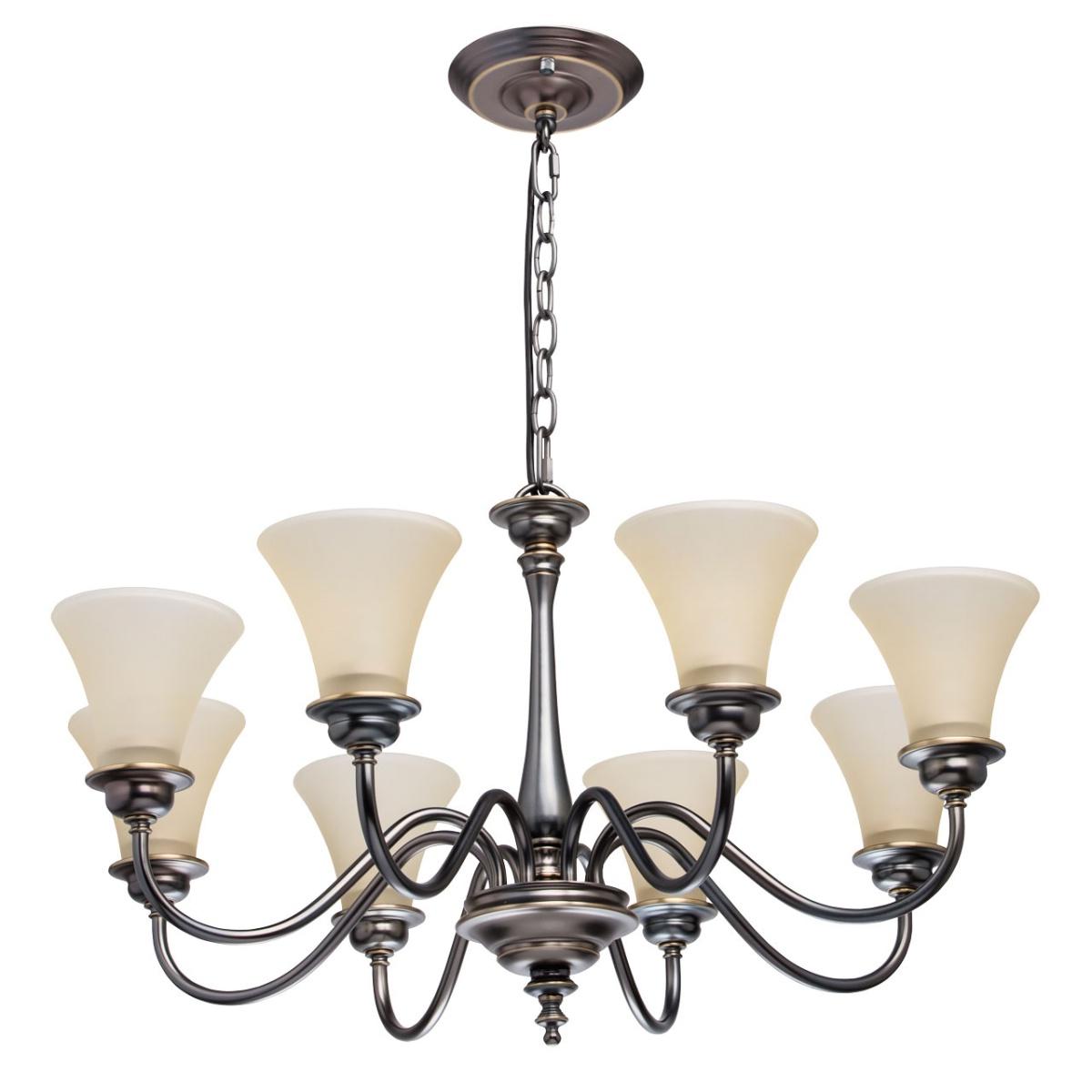 Lustra MW-Light Neoclassic 102010308