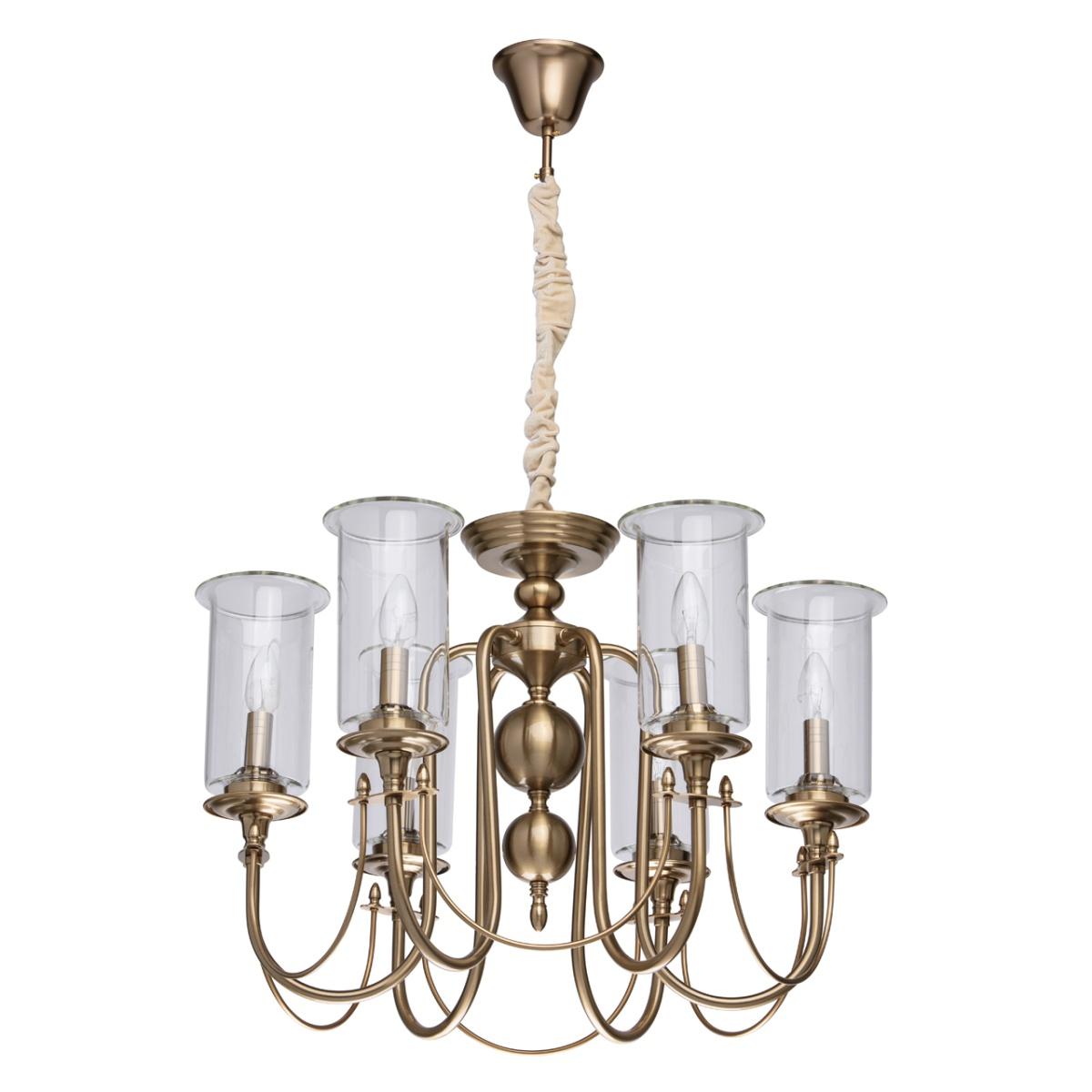Lustra Light Neoclassic