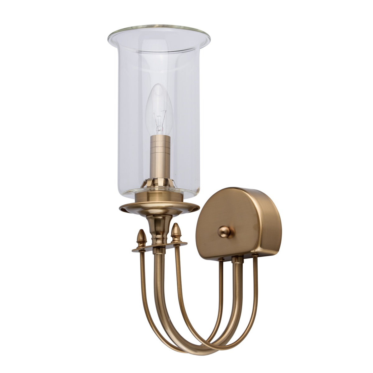 Aplica MW-Light Neoclassic 481022901