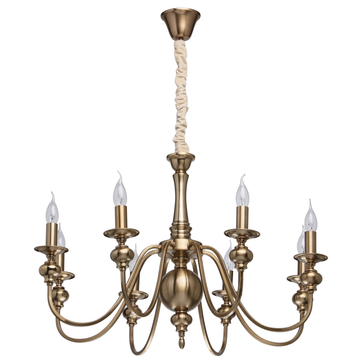 Candelabru MW-Light Neoclassic 614010608