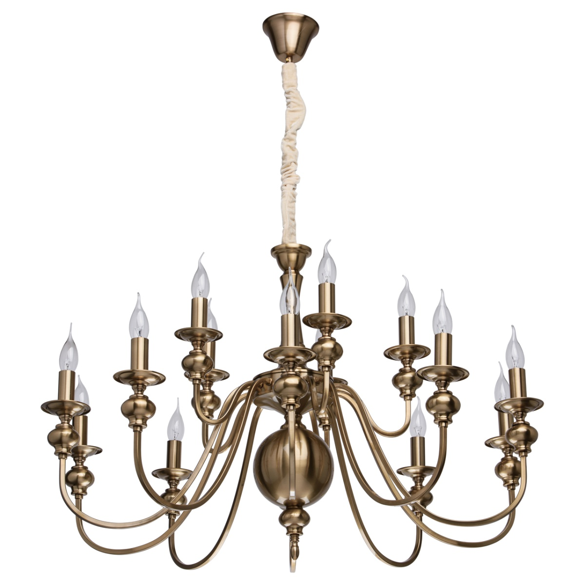 Candelabru MW-Light Neoclassic 614010715