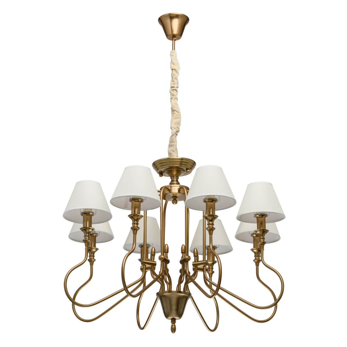 Candelabru MW-Light Neoclassic 614010908