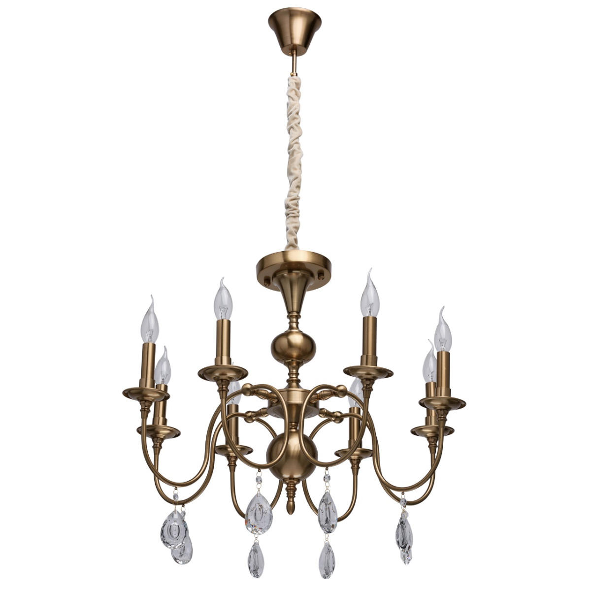 Candelabru MW-Light Neoclassic 614011308