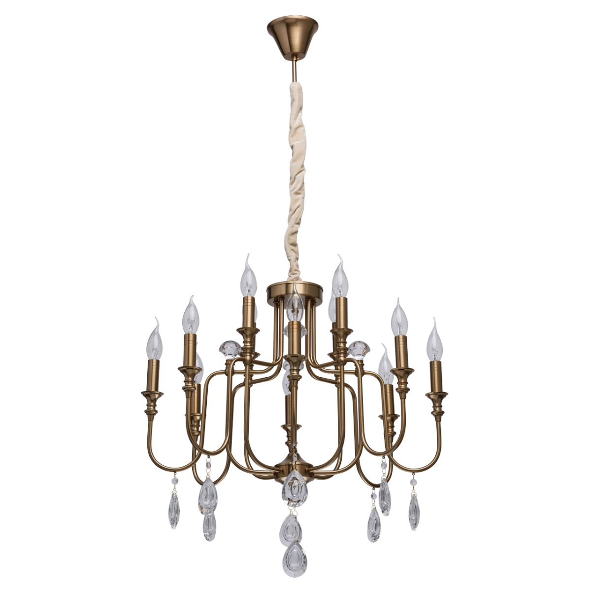 Candelabru MW-Light Neoclassic 614011712