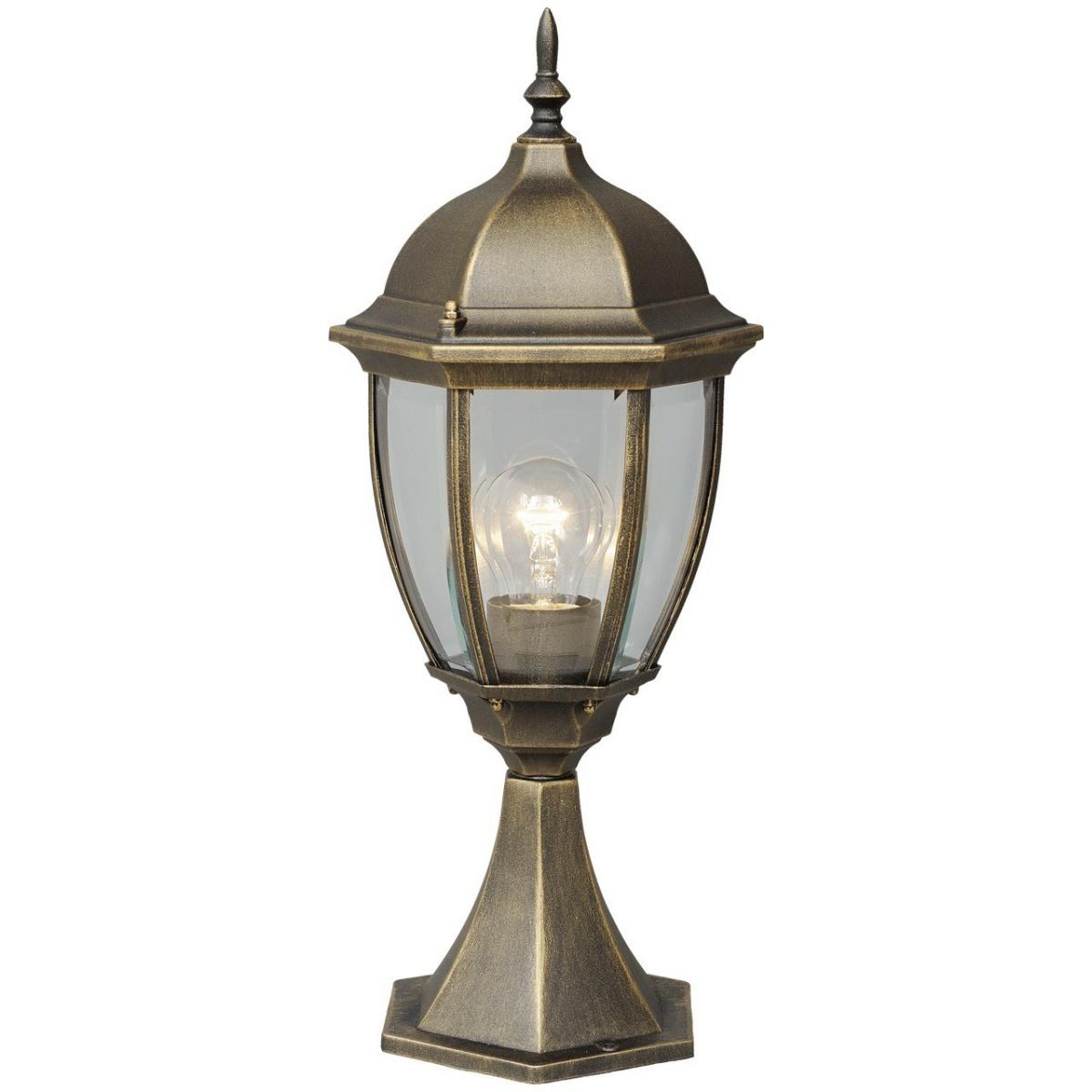 Lampadar MW-Light Street 804040301 imagine