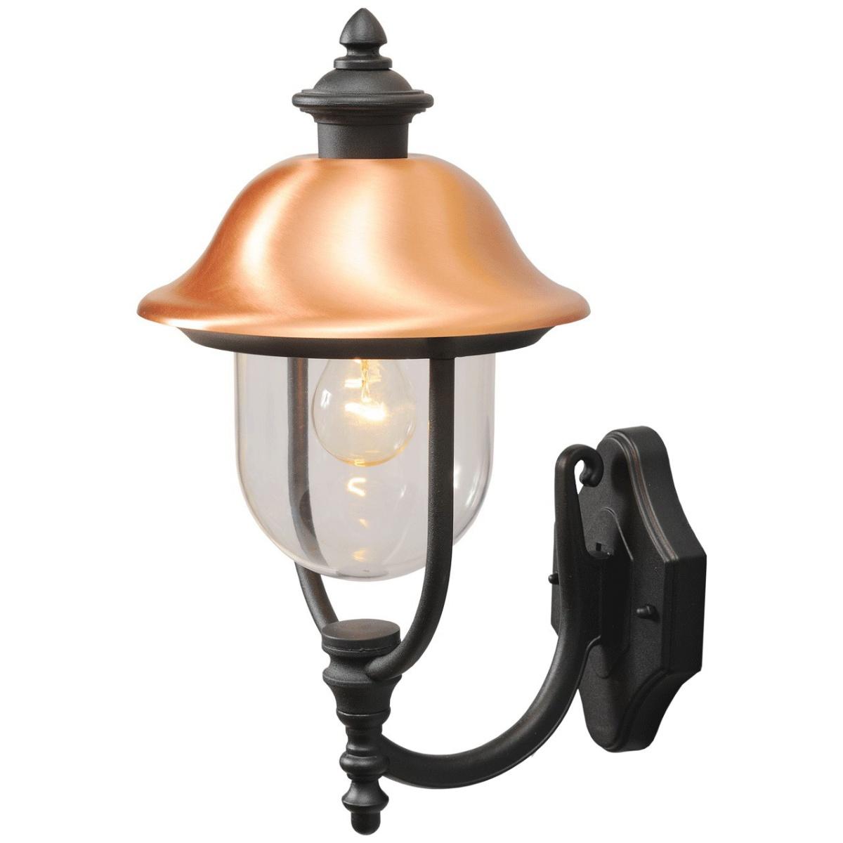 Aplica MW-Light Street 805020101