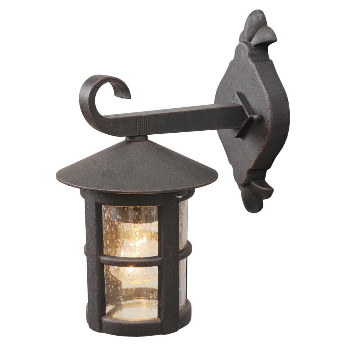 Aplica MW-Light Street 806020101