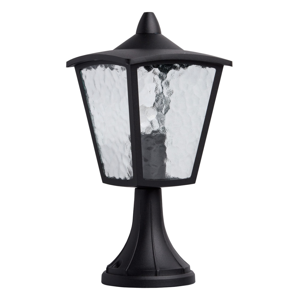 Lampadar MW-Light Street 806040401