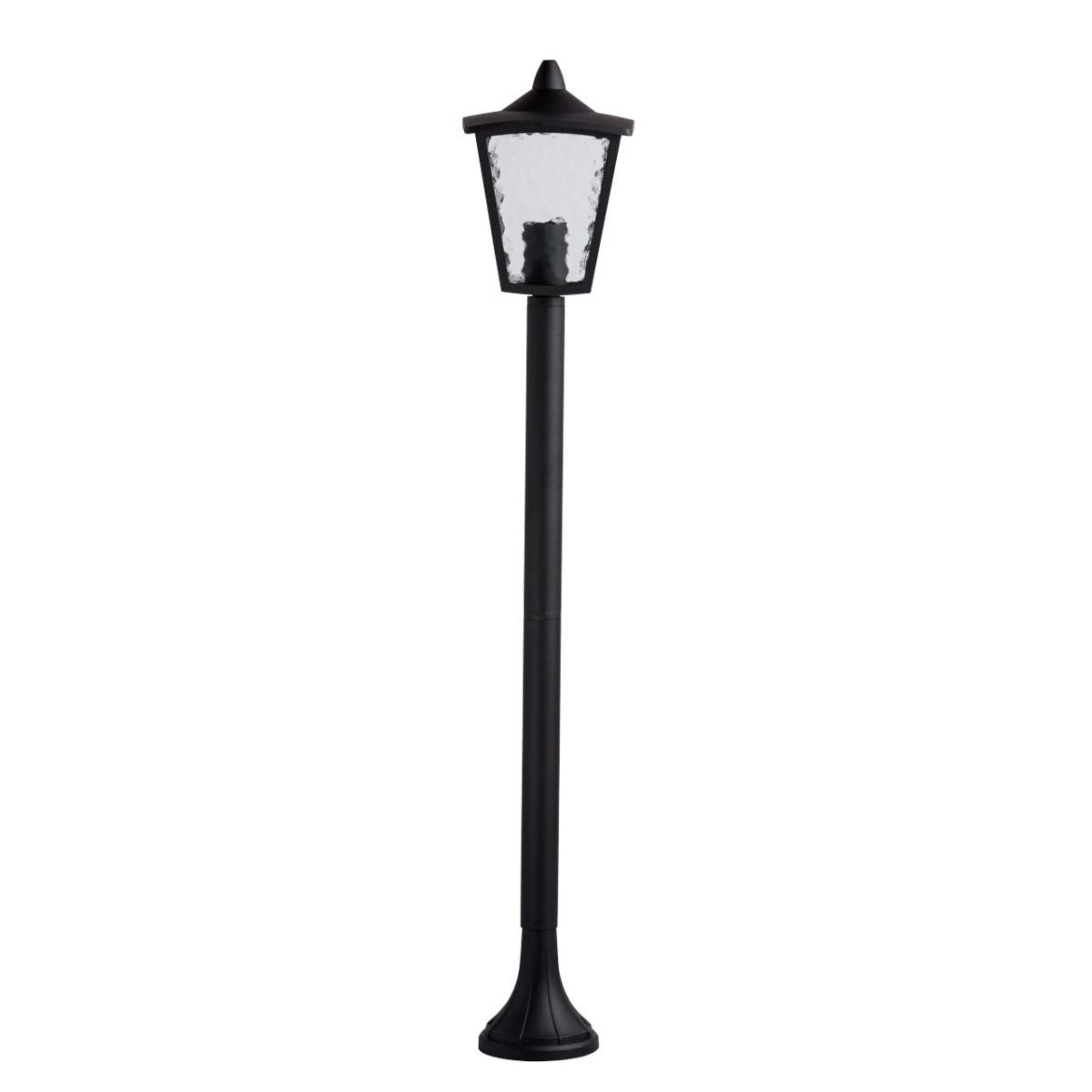 Lampadar MW-Light Street 806040501